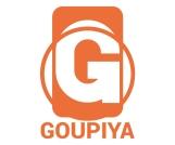 goupiya2.jpg