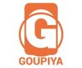goupiya2