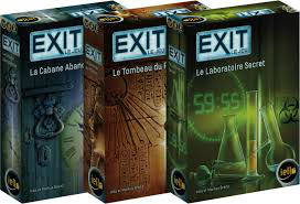 lelabodesjeux-test-exit3