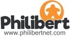 philibert.jpg
