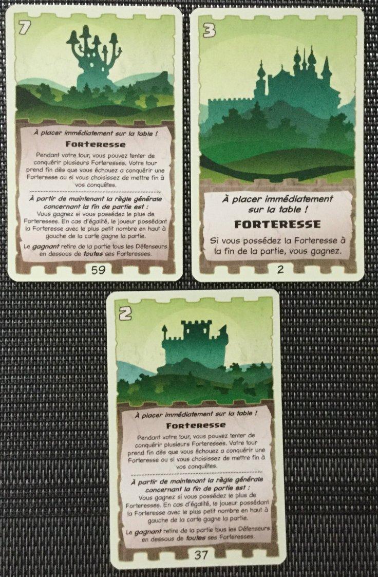 lelabodesjeux-test-forteresse-forteresses