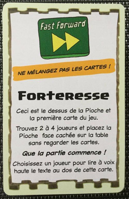 lelabodesjeux-test-forteresse-regles