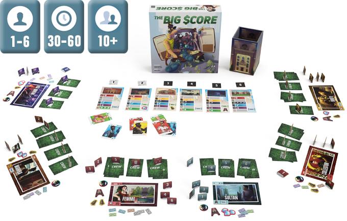 lelabodesjeux-kickstarter-bigscore-mep