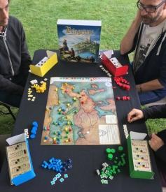 lelabodesjeux-kickstarter-pelegrinus-partie1