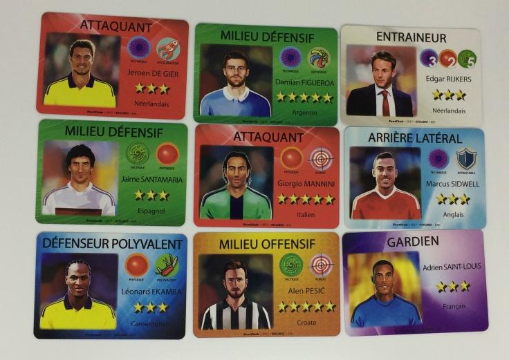 lelabodesjeux-test-footclub-joueurs