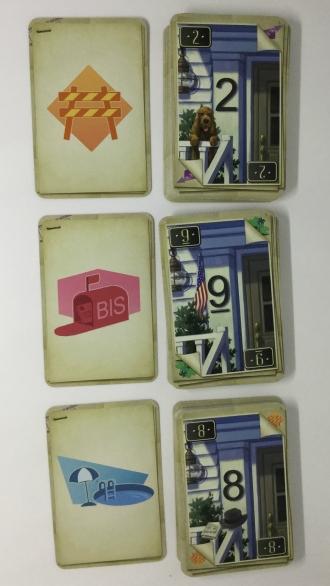 lelabodesjeux-test-welcome-cartes
