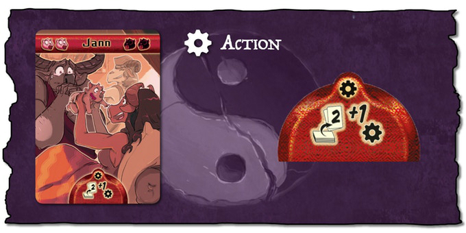 lelabodesjeux-kickstarter-samsara-action