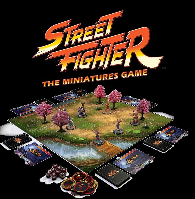 lelabodesjeux-kickstarter-streetfighter-mep.jpg