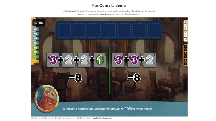 ParOdin-4-lelabodesjeux