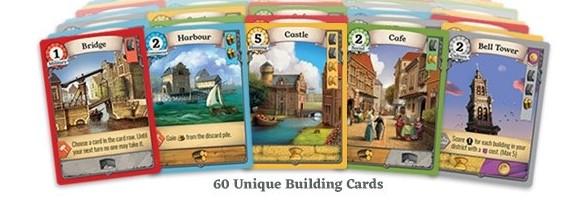 lelabodesjeux-kickstarter-townbuilder-5
