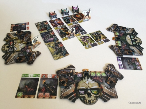 Last_Heroes_3-player_Game
