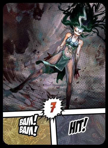 Last_Heroes_Card_M13