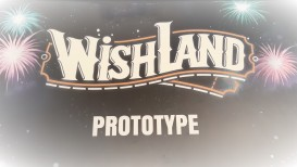 Photo Wishland (00)