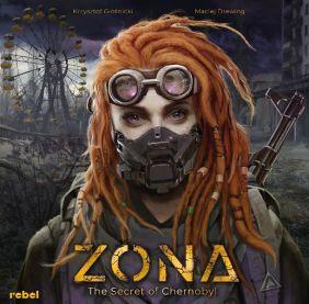 zone a