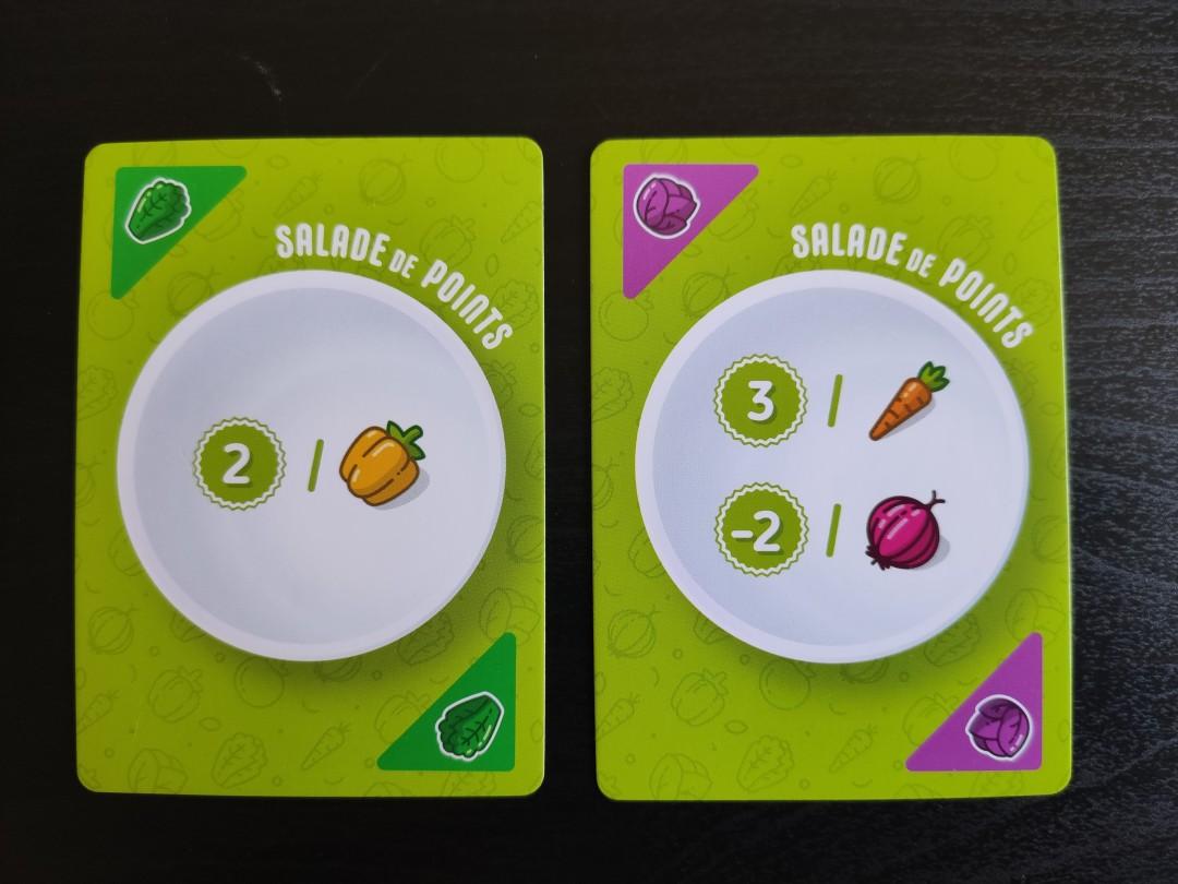 lelabodesjeux-salade2points-2