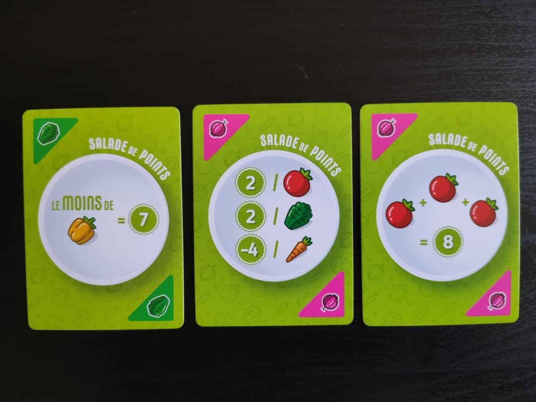 lelabodesjeux-salade2points-3