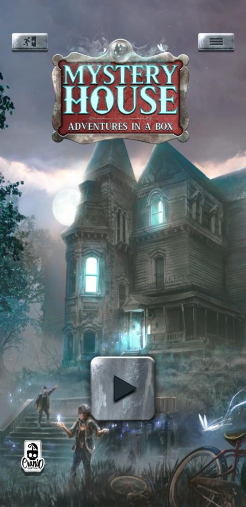 lelabodesjeux-mysteryhouse-11