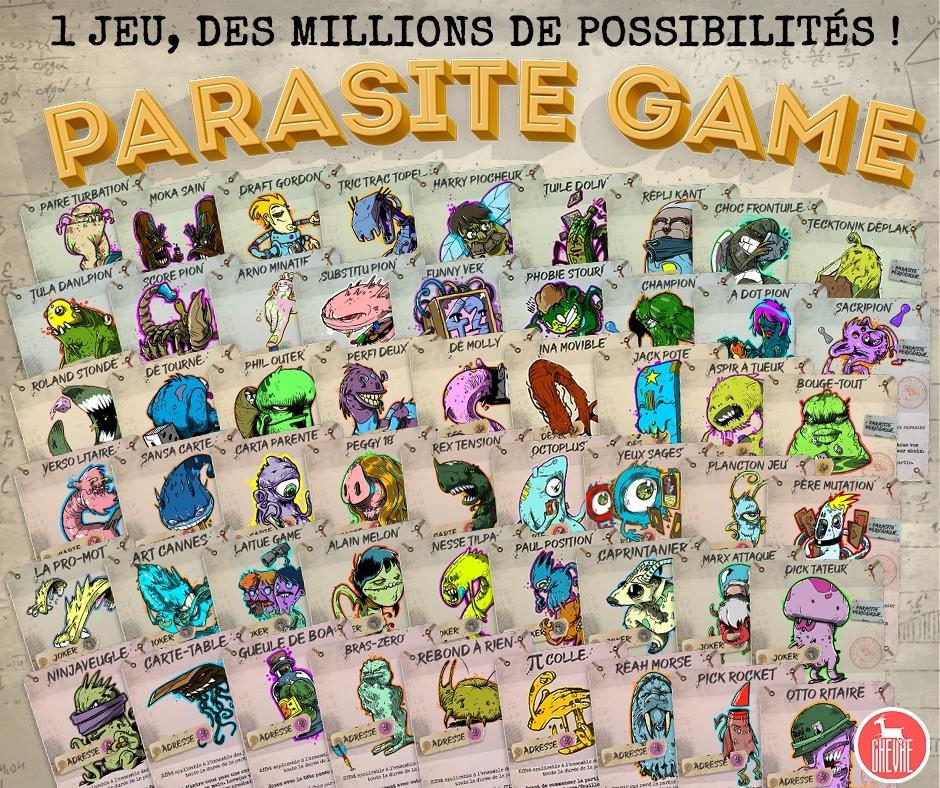 lelabodesjeux-parasitegame-1
