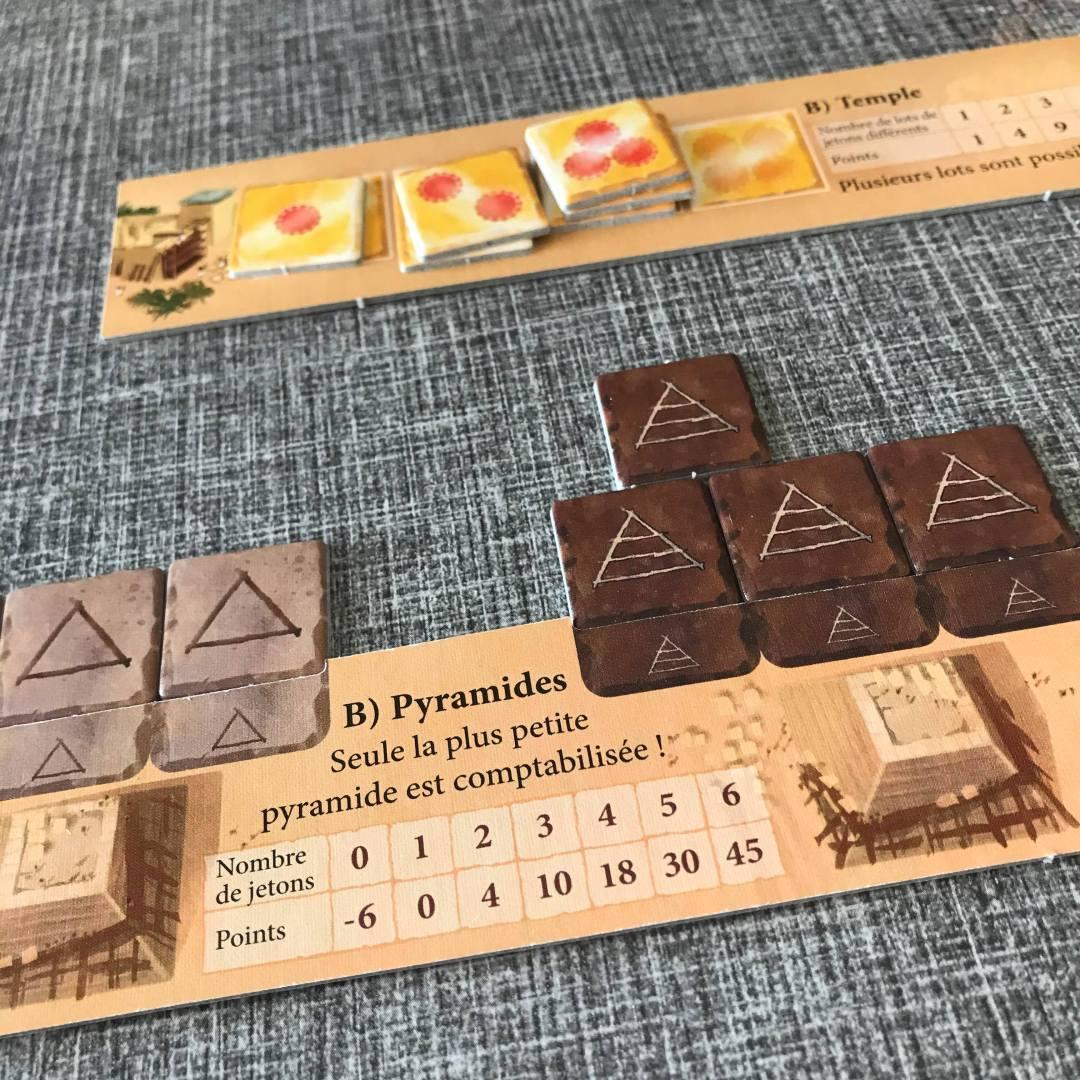 lelabodesjeux-imhotepduel-4